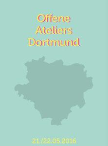 Offene-Ateliers-Dortmund